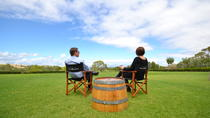 Small-Group Barossa Valley Food and Wine Tour, Adelaide, Wine Tasting & Winery Tours