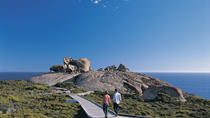 Small-Group Kangaroo Island 4WD Tour, Kangaroo Island, 4WD, ATV & Off-Road Tours