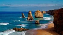 Private Tour: Great Ocean Road from Melbourne, Melbourne, Helicopter Tours