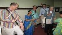 Experience Chennai: Small-Group Bharatanatyam and Bollywood Dance Class, Chennai, Cultural Tours