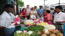 Small-Group Bazaar Walking Tour in Chennai, Chennai, Walking Tours