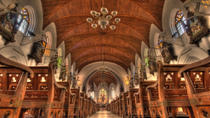 Small-Group Tour: Chennai's Churches and Basilicas, Chennai, Cultural Tours
