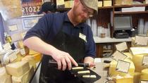 9th Street Italian Market Tour in Philadelphia, Philadelphia, Cultural Tours