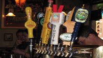 Philadelphia Happy Hour Pub Crawl, Philadelphia, Walking Tours