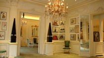 Guided Tour of the Yves Saint Laurent Foundation in Paris, Paris, Cultural Tours