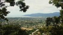 Small-Group Cairns City Tour with Optional Green Island Cruise, Cairns & the Tropical North