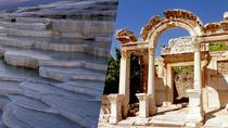 2-Days In Ephesus and Pamukkale From Izmir , Izmir, Multi-day Tours