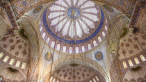 Istanbul Shore Excursion: Private Istanbul Express Sightseeing Tour, Istanbul, Ports of Call Tours