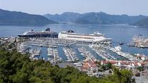 Marmaris Shore Excursion: Traditional Turkish Villages Private Half-Day Tour, Marmaris, Ports of ...