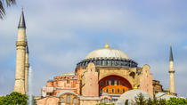 Tour of Turkey In 10-Days From Istanbul, Istanbul, Multi-day Tours