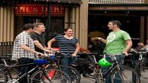 Downtown Portland Bike Tour, Portland, Food Tours