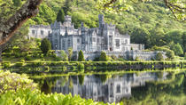 Connemara Day Trip from Galway: Kylemore Abbey and Ross Errilly Friary, Galway, null