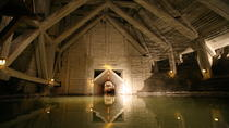 Wieliczka Salt Mine Small-Group Tour from Krakow, Krakow, Day Trips