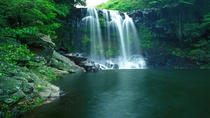 3-Day Jeju Island Tour, Jeju, Multi-day Tours