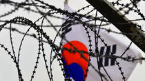 DMZ Past and Present: Korean Demilitarized Zone Tour from Seoul, Seoul, null