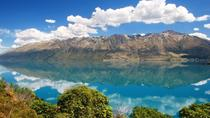 Glenorchy Movie Locations Tour: The Lord of the Rings, クイーンズタウン