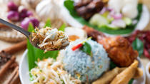 Experience Malaysia: Authentic Malaysia Cooking Tour, Penang, Cooking Classes