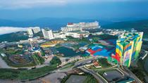 Genting Highlands Day Tour from Kuala Lumpur, Kuala Lumpur, Thermal Spas & Hot Springs