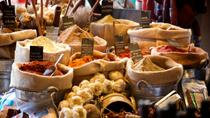 Private Tour: Gourmet Food Walking Tour in Athens, Athens, Segway Tours
