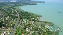 Budapest Lake Balaton Scenic Flight by Private Plane, Budapest, Air Tours