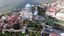 Danube Bend Flight by Private Plane from Budapest, Budapest, Air Tours