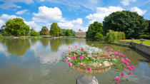 Entrada a los Jardines de Kew, London, Attraction Tickets