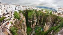 Ronda Day Trip from Malaga, Malaga, Day Trips