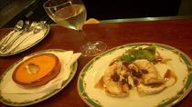 Seville Gourmet Wine and Tapas Tour, Seville, Food Tours