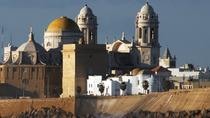 Sightseeing Day-Trip from Seville to Cadiz and Jerez , Seville, Full-day Tours