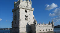 Walking Tour of Belem, Lisbon, Walking Tours