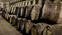 Wine Tour Porto, Porto, Wine Tasting & Winery Tours