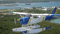 Miami Seaplane Tour, Miami