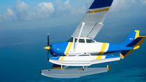 Miami Seaplane Tour, Miami, Air Tours