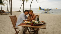 Romantic Seaplane Flight from Miami with Dinner in Florida Keys, Miami, Air Tours