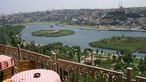 Afternoon Bosphorus Tour including Cruise, Golden Horn Coach Tour and Cable Car Ride, Istanbul, ...