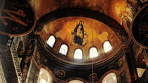 Istanbul Highlights Morning Tour, Istanbul, Half-day Tours