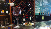 Gourmet Guided Tapas Tour in Madrid, Madrid, Food Tours
