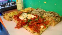 Taste of Rome - The Authentic Rome Food Tour, Rome, Food Tours