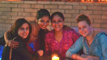 5-Night Diwali Experience and Golden Triangle Private Tour: Delhi, Agra, Jaipur, Mandawa, New...