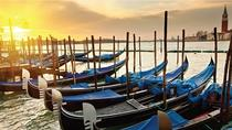 3-Day Northern Italy Tour from Venice: Verona, Italian Lakes and Milan, Venice