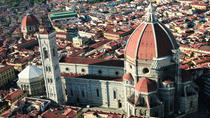 4-Days Renaissance Italy from Rome: Assisi Siena Florence Padua Venice, Rome, Multi-day Tours