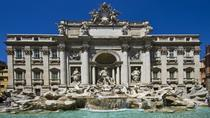 9-Day Best of Italy Tour from Milan Including Rome, Tuscany and Venice, Milan