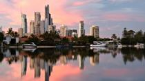 Gold Coast Evening Cruise, ,