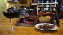 Granada Gourmet Food and Wine Sampling, Granada, Food Tours