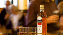 Bushmills Whiskey Tasting, Lunch and Giant's Causeway Experience from Belfast, Belfast, Day Trips