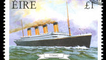 Titanic History and Remembrance Tour in Halifax, Halifax, Historical & Heritage Tours