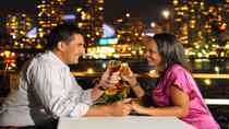 Toronto Dinner and Dance Cruise, Toronto, Night Cruises