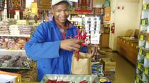 Cape Town Township Visit Including a Cooking Class with a Local Chef in The Bo-Kaap, Cape Town, Bus ...