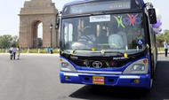 Delhi Super Saver: Hop-On Hop-Off Tour and Skip-the-Line World Heritage Site Tickets, New Delhi, ...