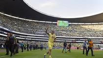Private Tour: Azteca Stadium Behind-the-Scenes Access, Mexico City, Private Sightseeing Tours